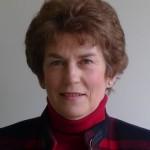 Catherine Paul