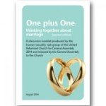 One-plus-One-cover-image-200x200