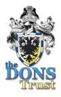 DT-logo-90x1422