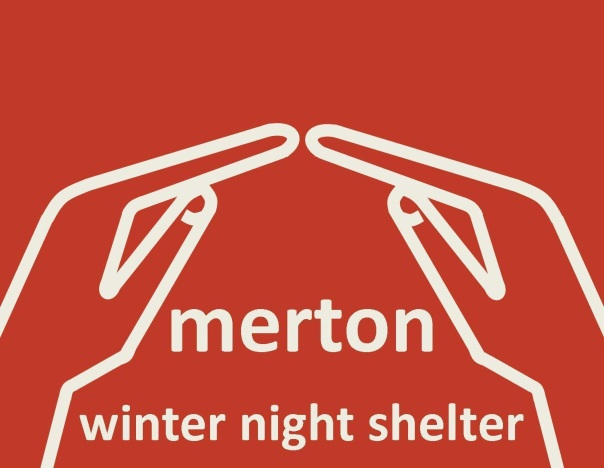 Merton Night Shelter