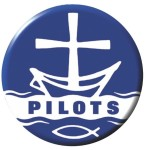 pilots_logo_-_unshaded