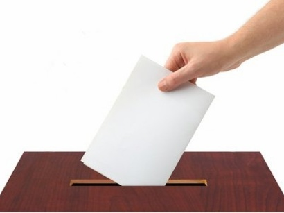 elections_081212