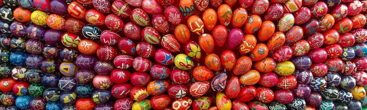 happy-easter-eggs-wallpaper (2)