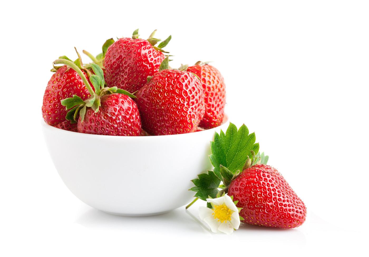 Strawberries.0