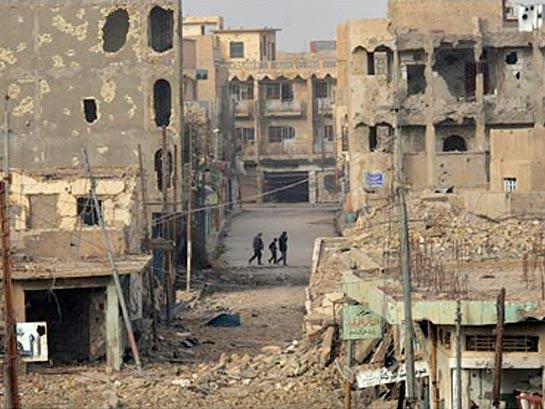 iraqi-city-ramadi-4X3