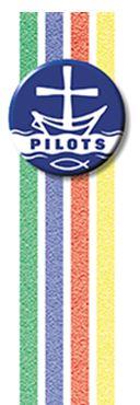 Pilots short