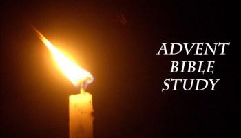 advent-2Bbible-2Bstudy