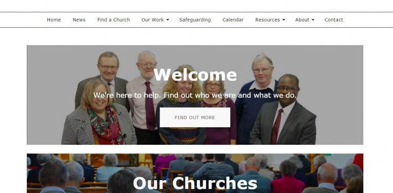 new-website-Homepage-Capture-768x453