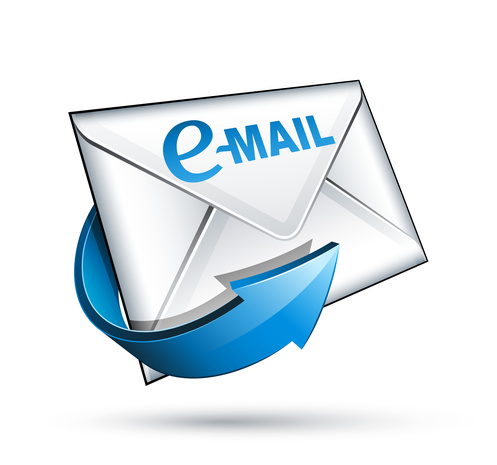 Reply-to-my-Email_0