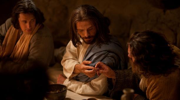 jesus-christ-last-supper-949800-gallery