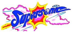 supersonic-logo