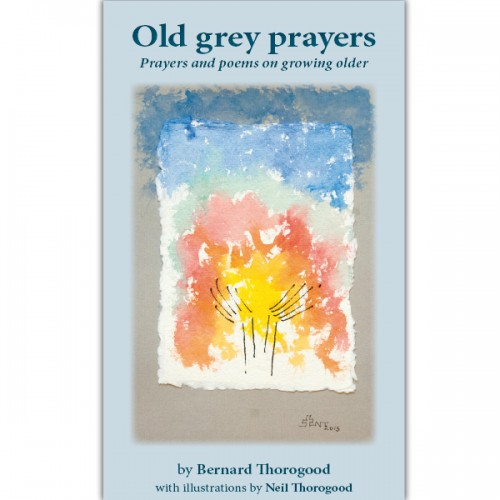 old-grey-prayers--Cover-500x500