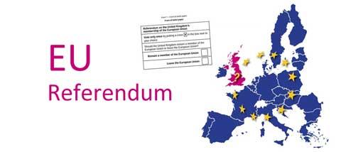 referendumfinal