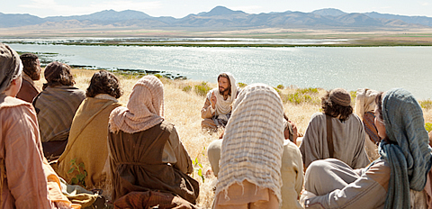 jesus-christ-teaching-958525-480x230
