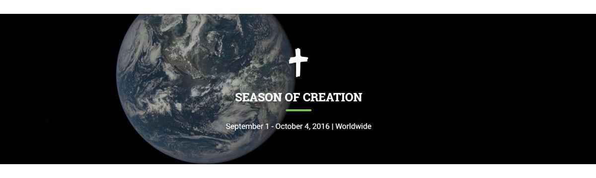 Creation narrow