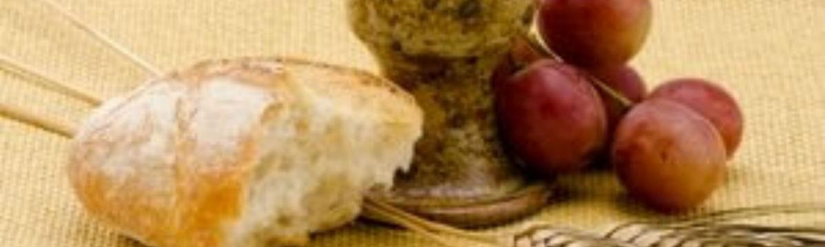 holy-communion-wine-bread-1