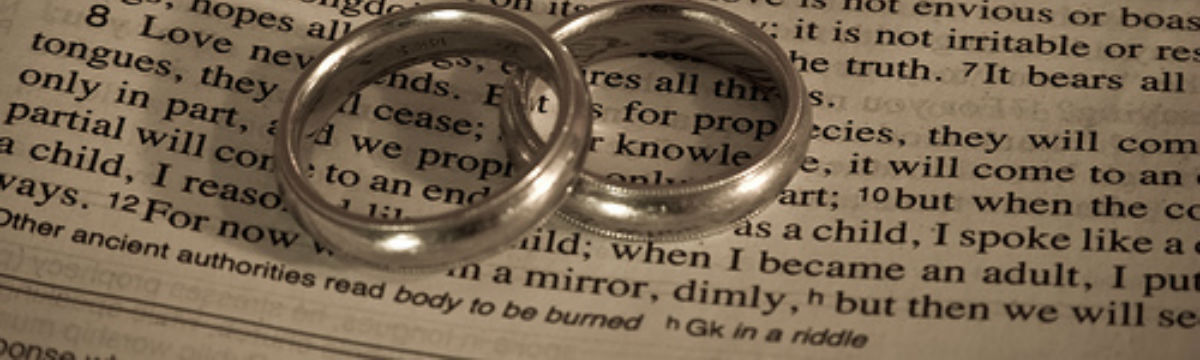 wedding-rings-on-the-bible-w