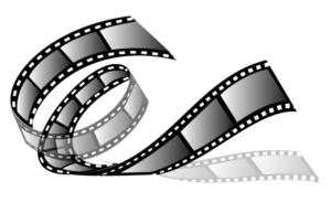 086-vector-film-strip-free-download