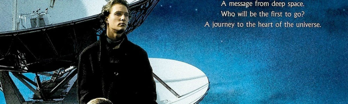 contact-1997-movie-wallpaper-1