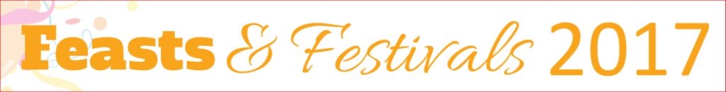 feasts-and-festivals-header