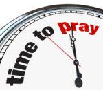 prerequisites-for-prayer1