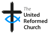 urc-logo-blue-small1
