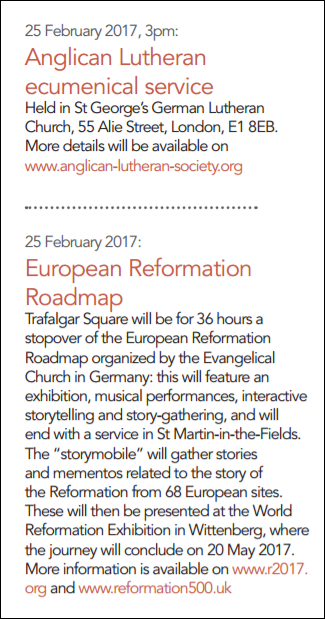 reformation-500-events-feb